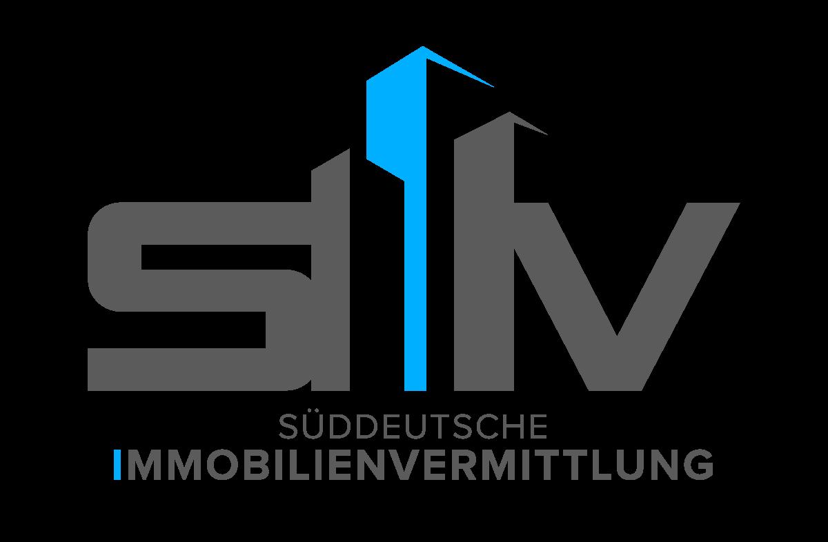 Süddeutsche Immobilienvermittlungsgesellschaft mbH